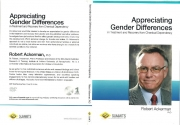 Appreciating Gender Differences in Treatment & Recovery (89 min)