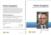 Perfect Daughters (77 min)